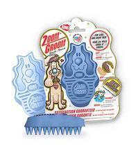 KONG ZOOM GROOM BOYSENBERRY