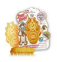 KONG ZOOM GROOM LEMON