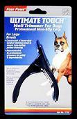 FOUR PAWS ULTIMATE NAIL TRIMMERS LARGE