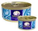 Wellness Canned Cat Food Sardines&#44 Shrimp&#44 and Crab Formula 5.5 oz.