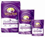 WELLNESS Healthy Weight  Formula 5.14LB