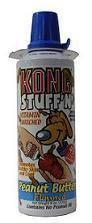 KONG STUFF'N PEANUT BUTTER PASTE