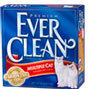 EVERCLEAN MULTIPLE CAT PREMIUM CLUMPING LITTER 25LB